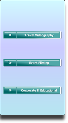 Corporate & Educational